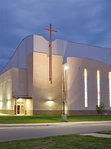 First, Christian, Church, Of, Owasso