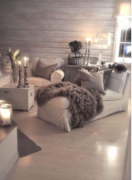 taupe color   home decor homesthetics