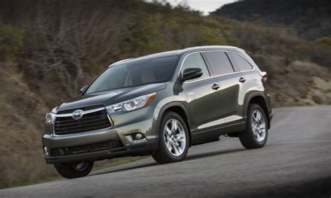 lease  toyota highlander  autolux sales  leasing