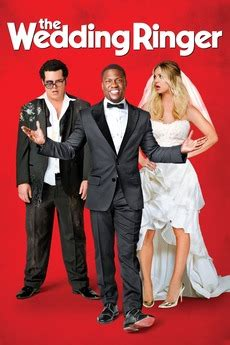 the wedding ringer 2015 directed by garelick reviews cast letterboxd