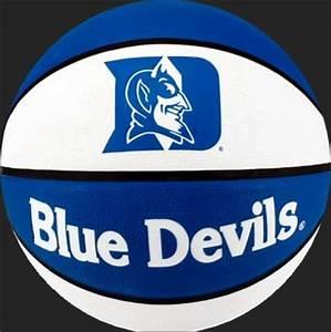 Duke Blue Devils Basketball Tickets - Amateur Male Sex