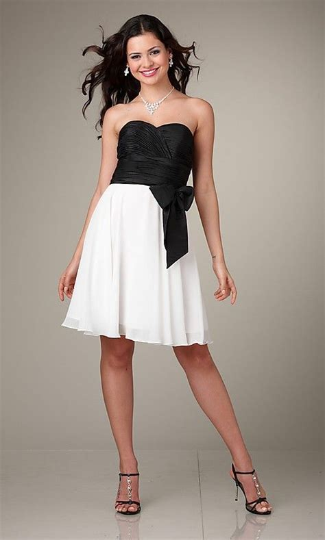 black and white dress dresses wedding guest dresses black and white dress v137