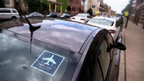 Making Room For Uber, Taxis And Transit