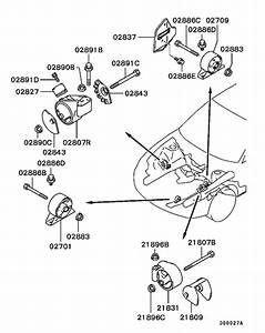 Mitsubishi 4g15 Engine Manual