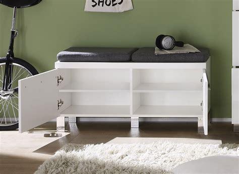 meubles de cuisine d occasion le meuble chaussure un article de décoration à part