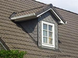 Dach Ausbauen Kosten : dach neu decken kosten with dach neu decken kosten was ~ Lizthompson.info Haus und Dekorationen