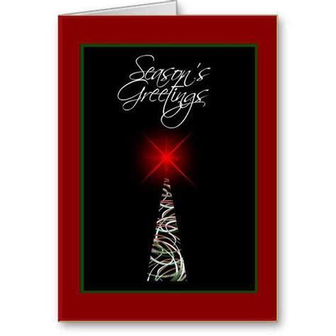 easy peasy  printable christmas cards