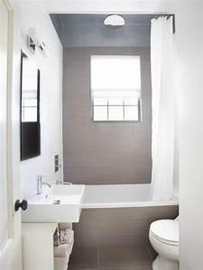 Lavabo Rectangulaire étroit : salle de bain avec c ramique grise salle de bain ~ Edinachiropracticcenter.com Idées de Décoration