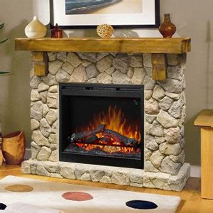 electric fireplaces inserts tv stand electric