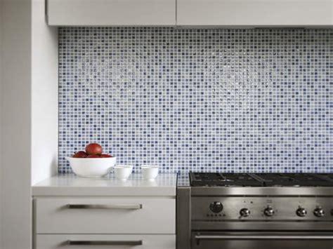 modern kitchen tile backsplash ideas modern kitchen tile backsplash ideas 28 images modern kitchen backsplash designs d s