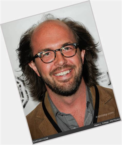 eric lange official site  man crush monday mcm