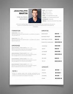 the best resume templates for 2016 2017 word stagepfe With free word resume templates 2016
