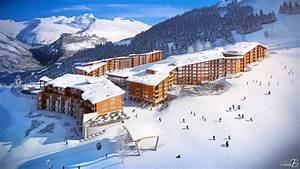 Leboncoin Rhone Alpes : appartement vendre en rhone alpes savoie les arcs appartement de vacances 1 chambre t2 ~ Gottalentnigeria.com Avis de Voitures