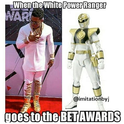 Bet Awards Meme - diddy falling memes image memes at relatably com
