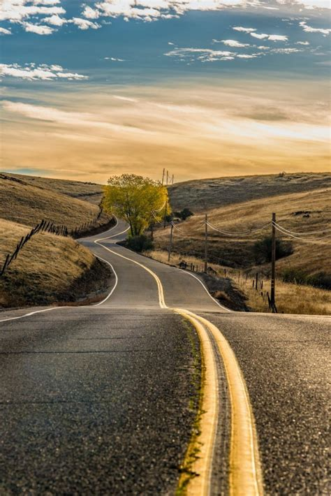 26 Expert Tips on How To Plan A Summer Road Trip in 2021