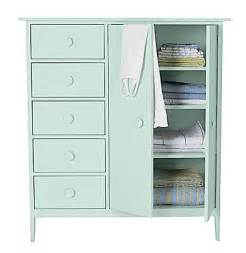 organizing ideas for bathrooms high medium and low linen cabinets apartment therapy