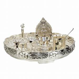 silver Gifts Items, Buy Online silver Gifts in India ...