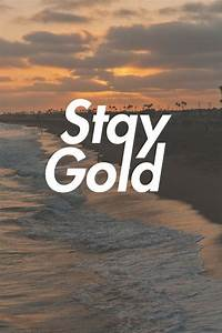 1000 Images About Stay Gold Ponyboy On Pinterest Boys