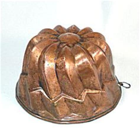 copper ideas copper antique copper antiques