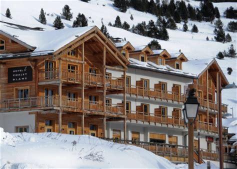 hotel le chalet blanc montgenevre h 244 tel le chalet blanc h 244 tels montgenevre