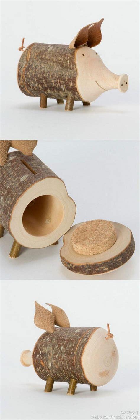 wood carving art ideas  pinterest wood