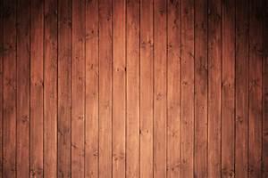 Fondos de maderas