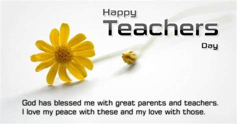 happy teachers day images wallpapers pics