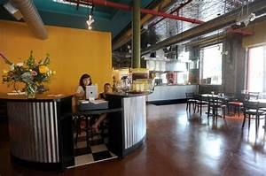 Bona Sera Cafe latest business to open in downtown Ypsilanti
