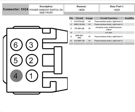 Ford Five Hundred Fuse Block Diagram by Wrg 6653 2007 Ford Freestyle Engine Diagram