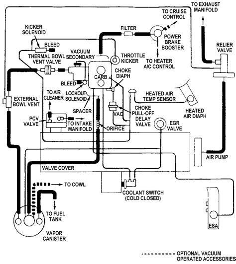 hola amigo te dejo el diagrama carburador y las imgenes de la electrical wiring diagrams