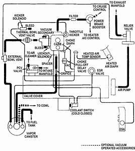 Diagram  Mangueras De Vacio Valvulitacom Info Gratis Para