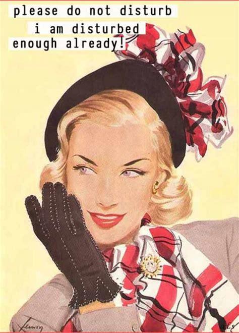 Housewife Meme - 1950s housewife meme disturbed team jimmy joe