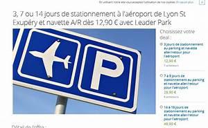 Aéroport De Lyon Parking : parking aeroport lyon saint exupery pas cher bons plans et astuces ~ Medecine-chirurgie-esthetiques.com Avis de Voitures
