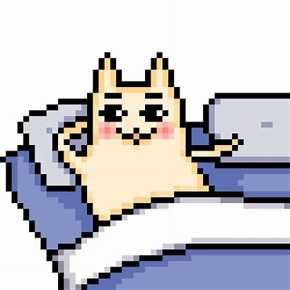Transparent Cats Pixel Chiyo Sawg Dad Transfats
