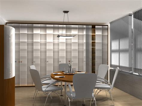 Office Room : Office Meeting Room Designs