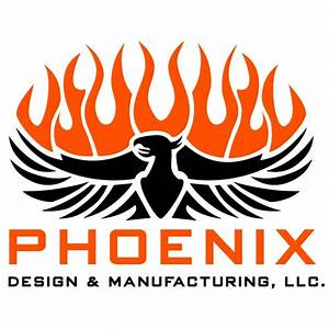35 Best images about Phoenix on Pinterest | Phoenix design ...