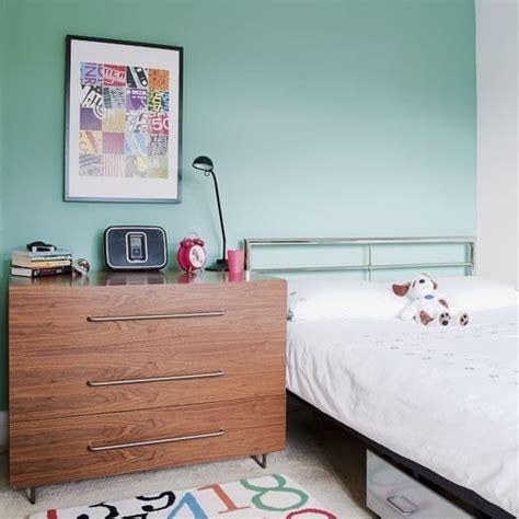 Bedroom Wallpaper Ideas Uk by 40 Teenage Boys Room Designs We Love