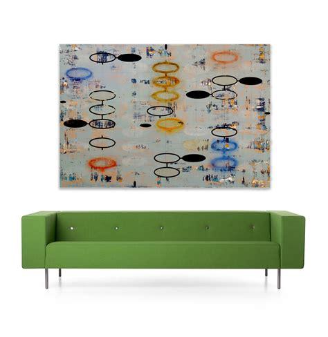 How To Hang Wall Art  Choosing & Hanging Wall Art At