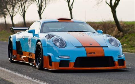 porsche racing colors 9ff gt9 cs porsche 911 997 turbo racecar race racing color