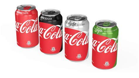 si鑒e coca cola pourquoi coca cola impose le à toutes ses canettes