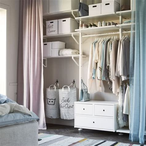 small bedroom decorating ideas 18 small bedroom ideas to fall in with small