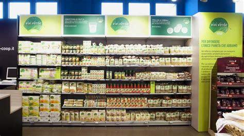Cefla Arredamenti by Supermercato Di Prossimit 224 Cefla Arredamenti