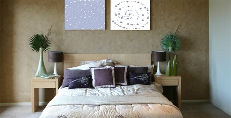 Sleep Better With These Simple Feng Shui Bedroom Tips