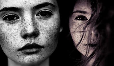 kreative schwarzweiss umwandlung  camera raw