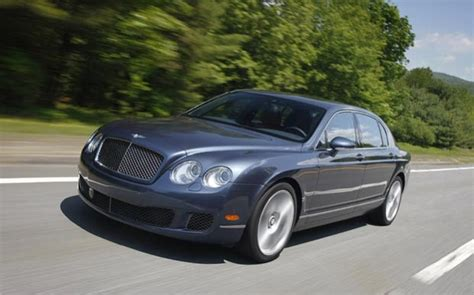 fastest 4 door cars the world s fastest four door cars telegraph