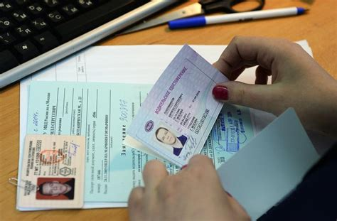 Сколько стоит госпошлина на вьезд по приглашения в ры иностранного гражданина