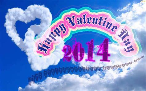 kumpulan kata ucapan selamat hari valentine day akewblogcom