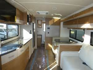 South Shore Morgan Collection Storage Cabinet Instructions by 14 New 2016 Winnebago View 24m Image Gallery Mid