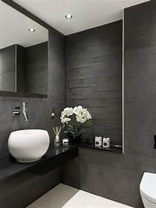 17 best ideas about modern toilet on pinterest toilet With salle de bain design avec lavabo 50 x 30