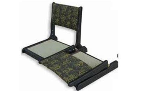 chaise japonaise chaise japonaise sans pied table de lit a roulettes